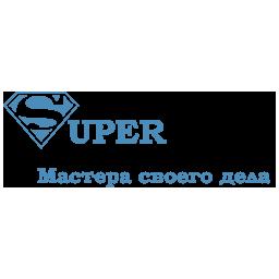 Super СТО