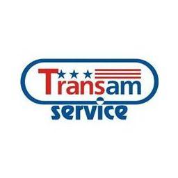 ТрансАМ-Сервис