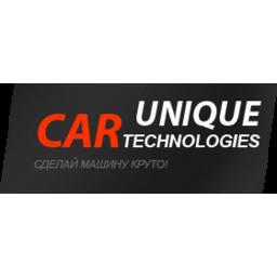 Уникальные Автомобильные Технологии
