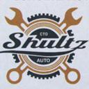 "СТО ""Shultz-Auto"""