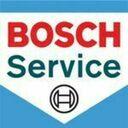 Автомобильный технический дизельный сервис