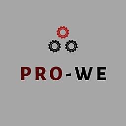 "Автоцентр ""PRO-WE"""
