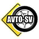 AVTO-SV