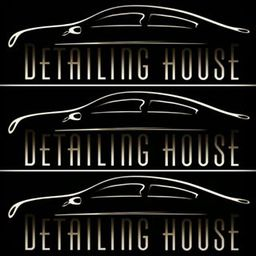 Detailing House