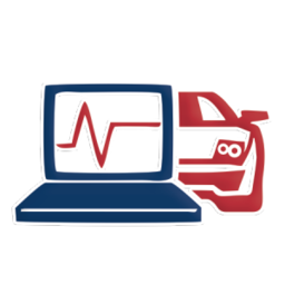 Центр компьютерной диагностики автомобиля В ТРЕТЬЕМ