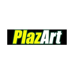 Плазарт