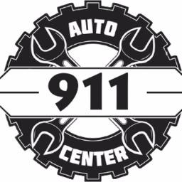 911 Авто