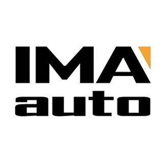 СТО ImaAuto: Полировка кузова.
