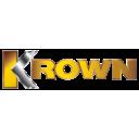 Центр антикоррозийной обработки KROWN