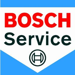 Bosch Авто Сервис