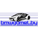 BMWGOMEL.BY