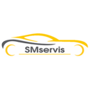 SMservis