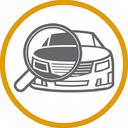 Компьютерная диагностика автомобиля с выездом