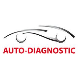 Авто-Диагностик
