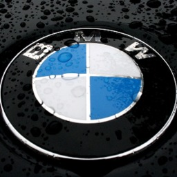 BMWdoctor
