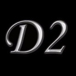 Тюнинг-ателье D2