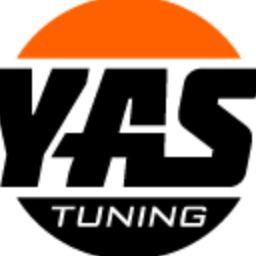 YAStuning