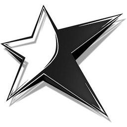 АвтоСтарС