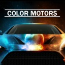 Color Motors