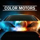 Color Motors
