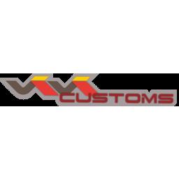 Vitebsk Vinyl Customs