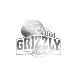 Grizzly Service