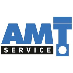 АМТ Сервис