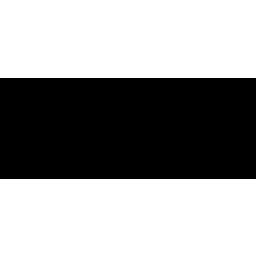 """СТО """"EnergyCentre"""""""