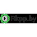 Ремонт роботов - Rkpp.by
