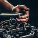 Моторные технологии