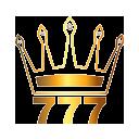 Король 777