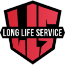 Long Life Service