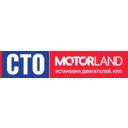 СТО Motorland