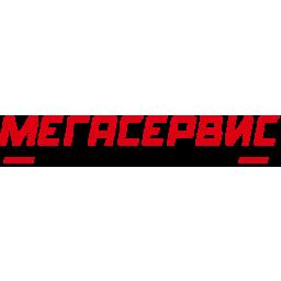 Мегасервис