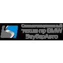 ЗауберАвто – специализированный техцентр BMW