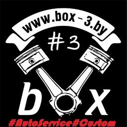 Box#3 Service