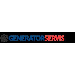 GeneratorServis