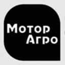 МоторАгро