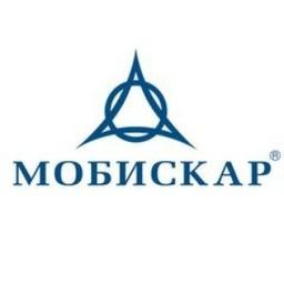 Мобискар