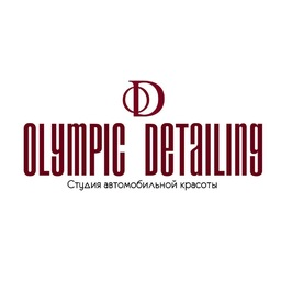 Olympic_Detailing