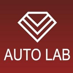 Auto Lab