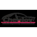 Chehlov