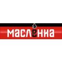 Масленка на Харьковской