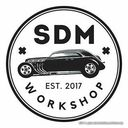 SDM Workshop