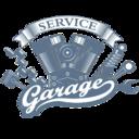 Custom Garage Service
