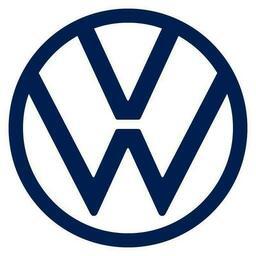 Автоцентр Volkswagen