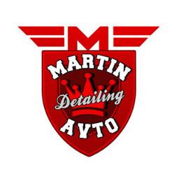 Martin Avto Detailing
