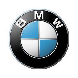 BMW Expert