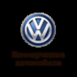 Импортёр коммерческих автомобилей Volkswagen