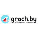 Grach.by